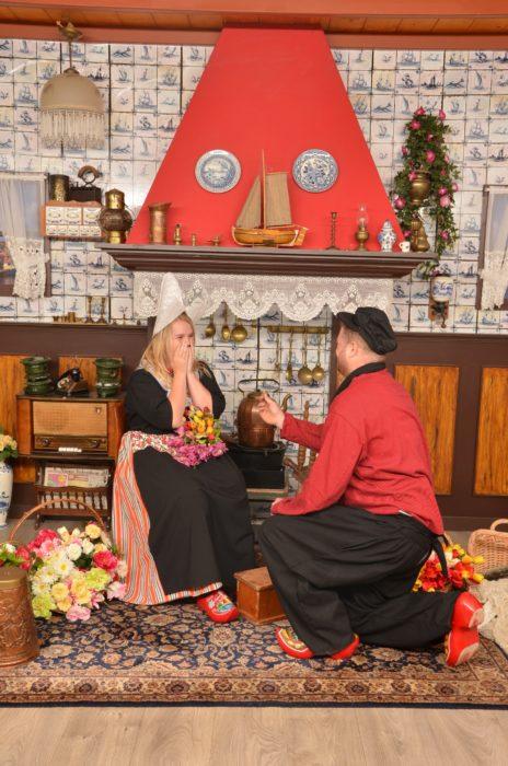 Weddings Story Yvette 6