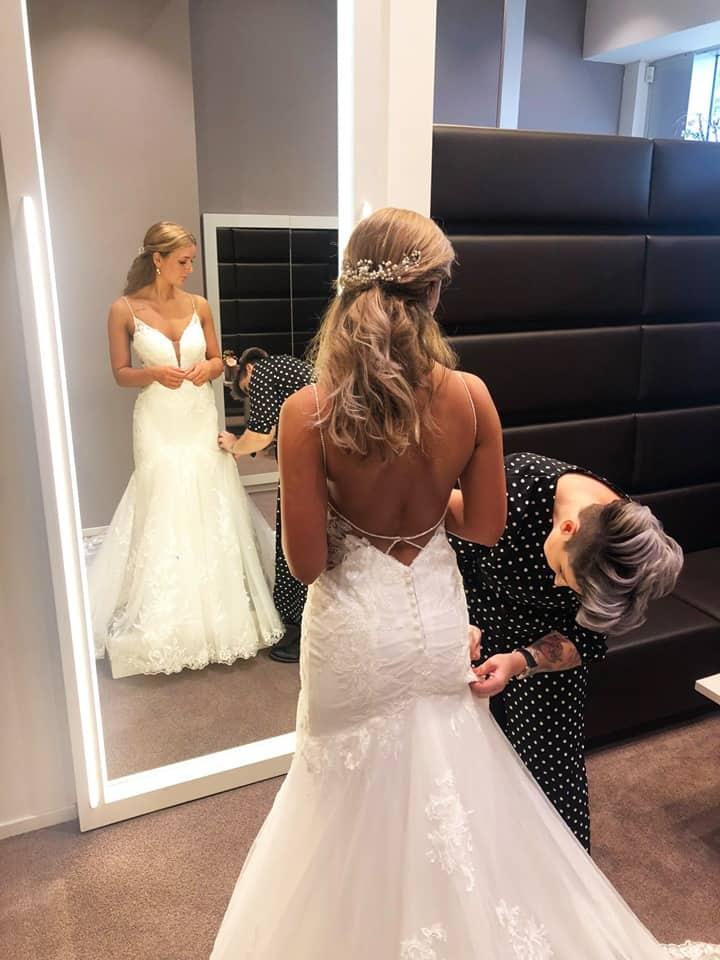 Weddings vermaak blog - afspelden