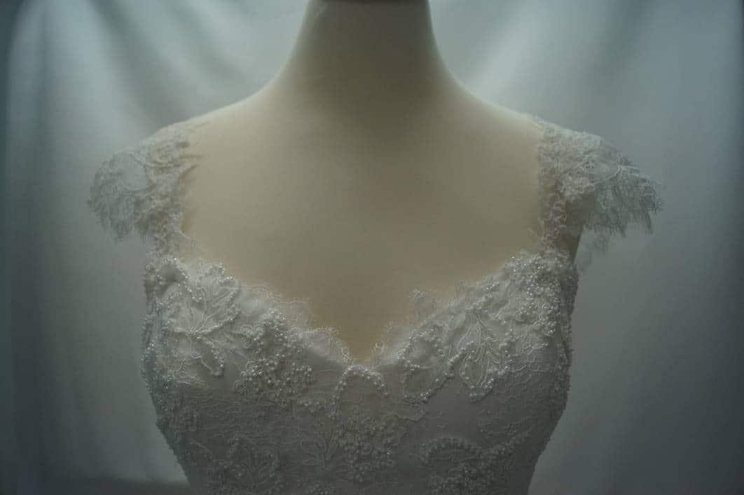 Weddings vermaak blog - kapmouw